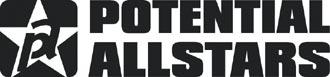 Firma POTENTIAL ALLSTARS aus Berlin