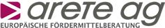 Firma Arete AG aus Berlin
