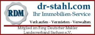 Dr. Stahl Immobilien - Service in Leipzig