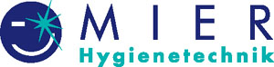 Firma Mier Hygienetechnik aus Muenchen