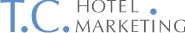 Firma TC Hotel Marketing aus Berlin