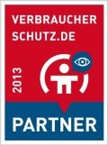 Firma Schlüsseldienst München Kainz aus Kirchheim bei Muenchen