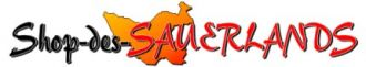 Firma Shop des Sauerlands aus Arnsberg