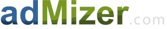 Firma adMizer aus Berlin