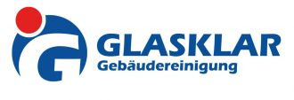 Glasklar   in   Heppenheim  in Bensheim