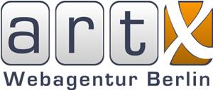 Firma artX aus Berlin