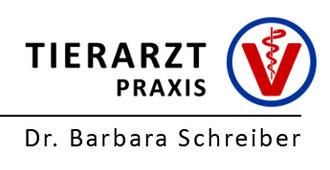 Firma Tierarztpraxis Dr. Barbara Schreiber.de aus Berlin