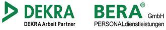 Firma DEKRA Arbeit Partner    BERA PERSONALdienstleistungen GmbH aus Aalen
