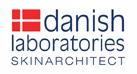 Firma Anti-Akne-System von danish laboratories® aus Muenchen