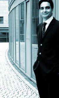 Firma Al-Khatib Rechtsanwalt | Erbrecht Iran | Iranisches Erbrecht | Erbschaft Iran | Arabisches Recht | Inkasso Saudi Arabien| Inkasso Arabische Länder aus Koeln