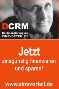 DCRM - Discountbroker für  en in Mainz