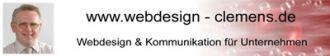Logo der Firma Webdesign,Web-Design im Raum Köln-Düsseldorf-Neuss und Dormagen