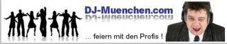Firma DJ München für Party, Messe und Hochzeit aus Muenchen