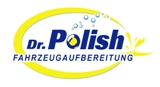 Dr.Polish   in Wesseling