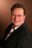 Firma Rechtsanwalt Michael Schäfer aus Bensheim