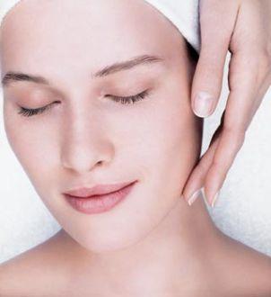Firma BellaVital - Kosmetik Laser Wellness Berlin Kudamm aus Berlin