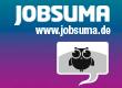 Logo der Firma JOBSUMA Die Jobsuchmaschine für Studenten & Absolventen