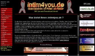 intim4you.de  portal in Recke