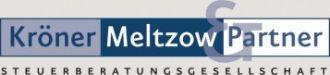 Firma Steuerberater, Wirtschaftsprüfer, Rechtsanwälte aus Aschaffenburg