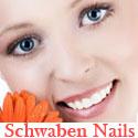Firma Ausbildung Nageldesign Schule Nail design aus Ulm