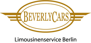 BEVERLYCARS Limousinenservice -   GmbH in Berlin