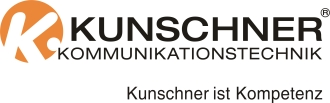 Kunschner Kommunikationstechnik in Gauting
