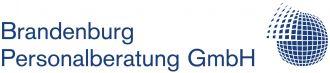 Logo der Firma Willkommen bei der Brandenburg Personalberatung GmbH!