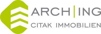 Firma Immobilien Köln - ARCH-ING Citak Immobilien IVD  aus Koeln