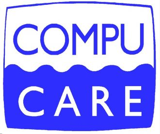 Firma compu-care aus Muenchen