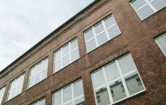 Firma STILLER Visuelle Kommunikation aus Wuppertal