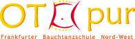 Firma Frankfurter Bauchtanzschule Nord-West - OT pur aus Frankfurt (Main)