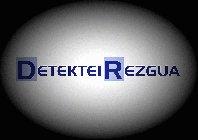 Firma Personensuche mit der DETEKTEI-REZGUA aus Hannover aus Hannover