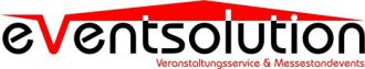 Firma eventsolution Ihr Partner für Promotion, Fun Module und Messen aus Aachen