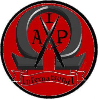 Firma Schutz für Schiffe - A.I.P.-International aus Hamburg