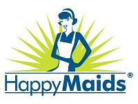 HappyMaids   Nord in Berlin
