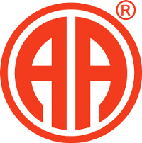 Firma AA Abfluss-AS GmbH aus Frankfurt (Main)