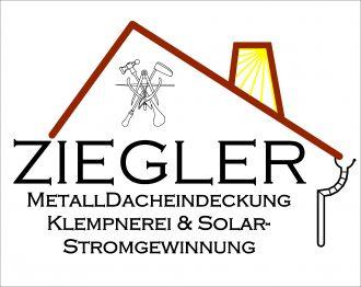 Firma Klempnertechnik Ziegler aus Stuttgart