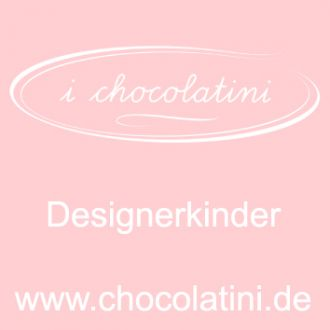 i chocolatini in Oldenburg