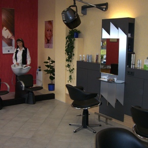 Hair &   Salon Bettina Schuler in Weilerswist