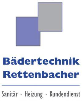 Logo der Firma Die Solartechnik
