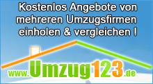 Firma Umzugsfirma München - Umzugsfirmen München aus Muenchen