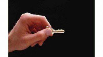 Firma AABeKa Schlüsseldienst aus Vaterstetten