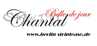 Berlin - Striptease - Agentur in Berlin