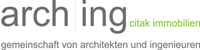 Firma ARCH-ING Citak Immobilien IVD  - Finanzierung aus Koeln