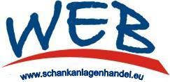 Firma Schankanlagen und Schanktechnik Onlineshop der Fa. Blaschitz aus Aachen