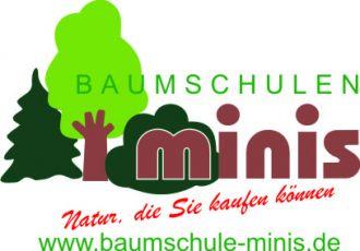 Firma Baumschule-Minis aus Aachen