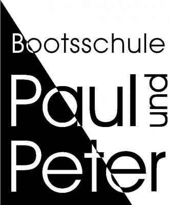 Firma Bootsschule Paul und Peter in Berlin Grünau aus Berlin