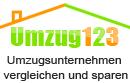 Firma Umzugsunternehmen Köln - Umzug Köln aus Koeln