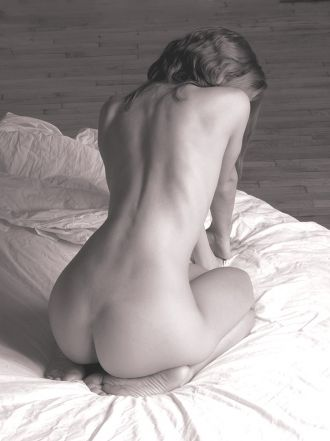 Firma Tantra massage | Tantra Center Berlin aus Berlin