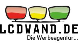Firma Werbeagentur lcdwand.de aus Aachen